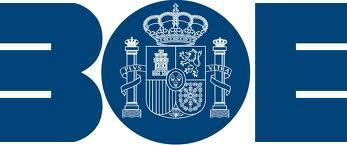 BOE Ley 13/2011 de regulación del juego