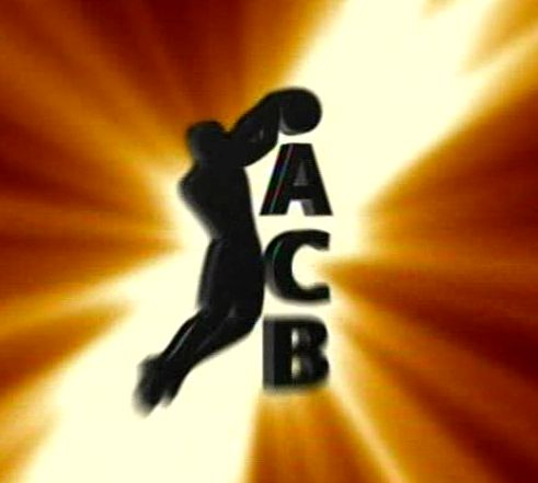 Baloncesto ACB: ¿Qué emoción puede tener?