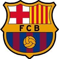 Barça: No es invencible