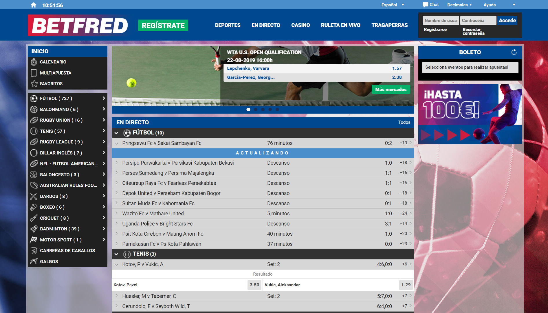 Betfred_home.png