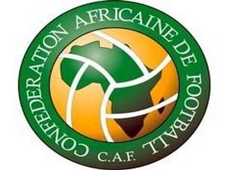 Africa: La sorpresa que nunca llega