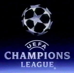 Champions League: Ocho por la gloria