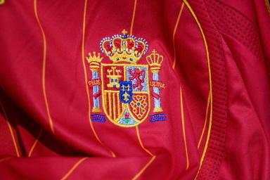 Copa Confederaciones: Convocatoria Selección