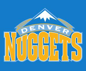 NBA: Denver le hace juicio al juez