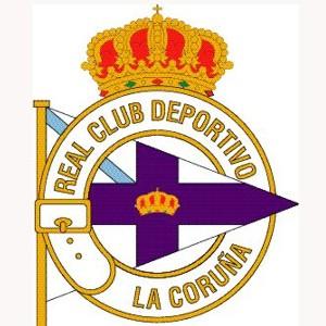 Apuestas Deportivo de La Coruña: De súper a diésel