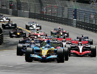 F1: La Fórmula de las polémicas