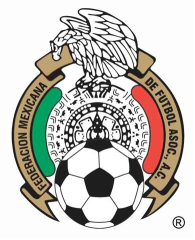 Draft Mexicano: La vergüenza anti-fútbol