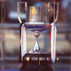Final Copa del Rey 2009: Apostemos por la libertad en TVE