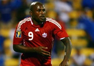 Apuestas Copa Oro CONCACAF: Resumen