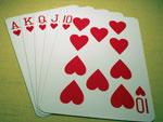 Gambling Planet: Incorpora nuevas herramientas