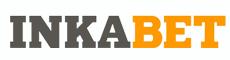 Inkabet logo
