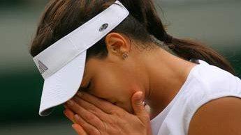 Apuestas de tenis: ¿Qué pasa cuando un jugador se retira?