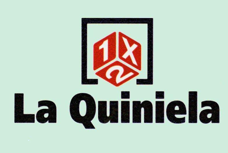 Quiniela Jornada 43: Se definirá la parte baja