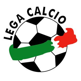 Apuestas Calcio Italiano: Habra que ver si sigue mandando el Inter