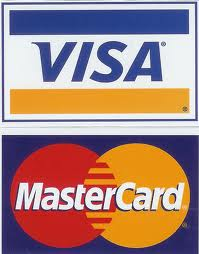 Métodos de Pago: Visa vs. Mastercard