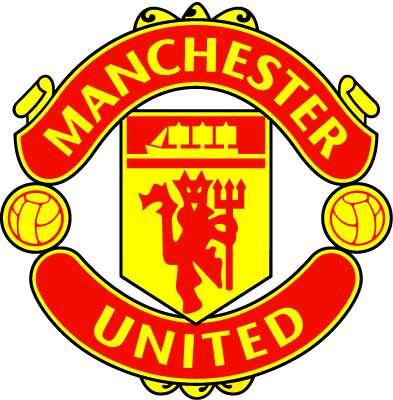 Apuestas Premier League: Crisis económica del Manchester United