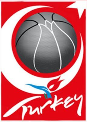 Mundobasket de Turquía 2010: ¿A quién le caerá una Wild Card?