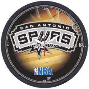 NBA: San Antonio se esta yendo al diablo