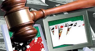 Nueva Ley del Juego: Últimas declaraciones del director de la LAE (26 Enero 2011)