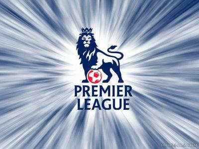 Apuestas Premier League: mano a mano de Chelsea y Manchester