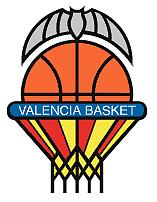 Pamesa Valencia: Da la primera sorpresa
