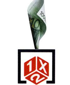 Quiniela Jornada 44: Ganamos un euro