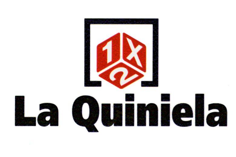 Quiniela Jornada 53: A la Primera