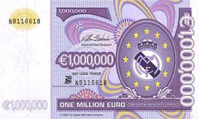Real Madrid: El club más rico del mundo