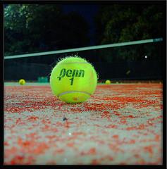 Roland Garros: ¿Por qué apuestas tú?