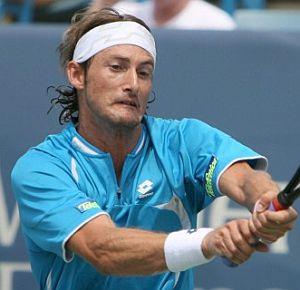 Roland Garros: Apuesta en la 3º jornada