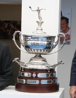 Trofeo Conde Godó: El tenis de los recuerdos