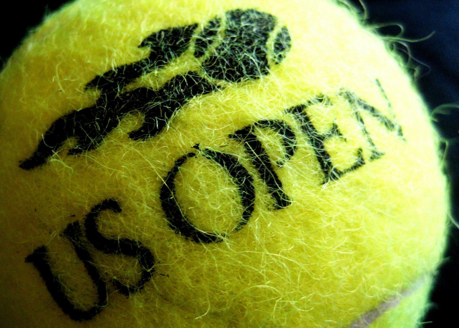 US Open Femenino: Unas semifinales perfectas