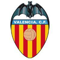 Valencia C.F.: Más allá del fútbol