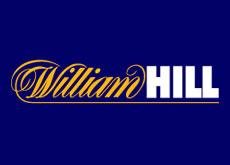 William Hill: Se retira de España