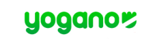 Yogano