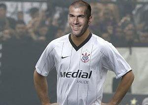 Zidane: La posibilidad de su vuelta