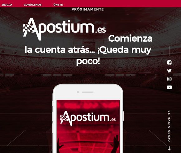 apostium-1.jpg