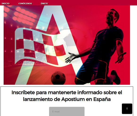 apostium-2.jpg