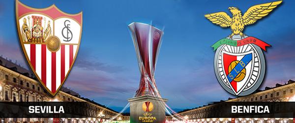 Apuesta en la Final de Europa League 2014