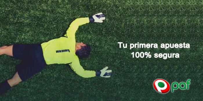 Apuesta segura de la semana Real Madrid - Celta de Vigo