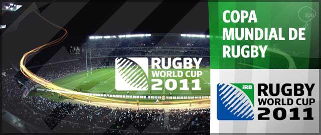 Cómo apostar en el Mundial de Rugby de Nueva Zelanda 2011
