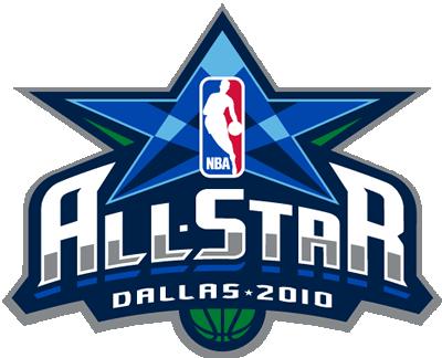 Apuestas Baloncesto: All Star Weekend