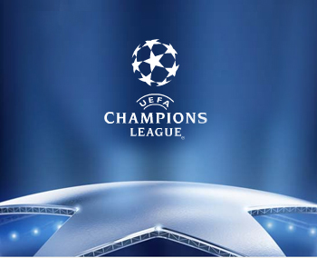 Apuestas Futbol: Vuelve la Champions League
