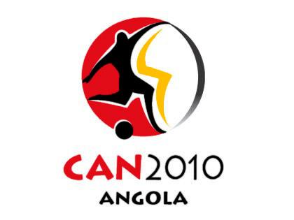 Apuestas Futbol: Ultima jornada Copa de Africa