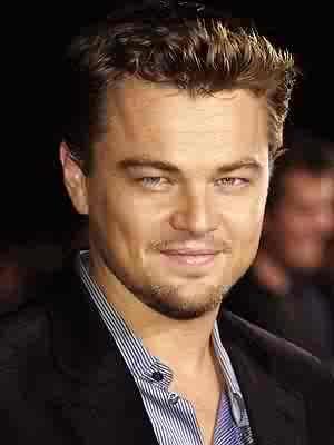 Apuestas online: Al cine con Leo DiCaprio