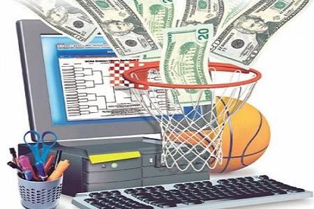 Cómo apostar por internet