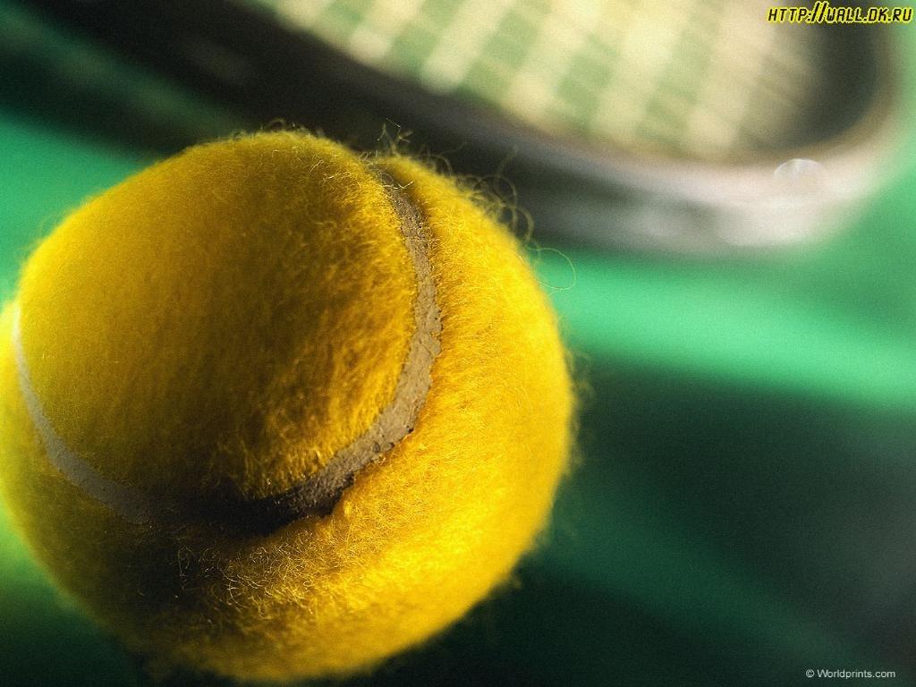 Apuestas Tenis: Comienza la temporada 2010