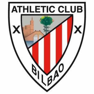 Apuestas Liga: El Athletic quiere dejar de ser cachorro