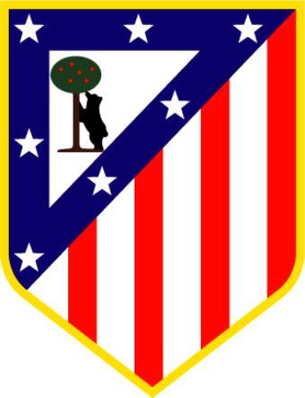 Apuestas Atlético de Madrid: Pobre niño rico