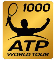 Apuestas Tenis: Masters 1000 de Montreal